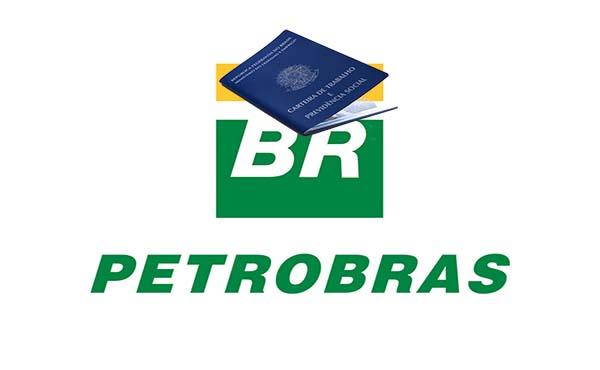 Moraes anula condenação trabalhista bilionária imposta pelo TST à Petrobras