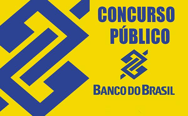 Em meio ao concurso, Banco do Brasil fixa quadro de pessoal