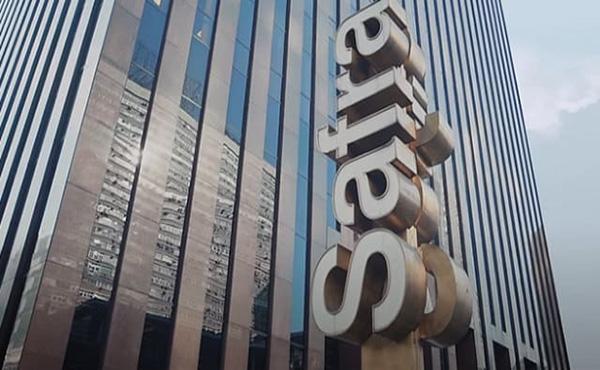 Banco Safra doa mais de R$ 5 milhões para ampliar fábrica de produção da CoronaVac