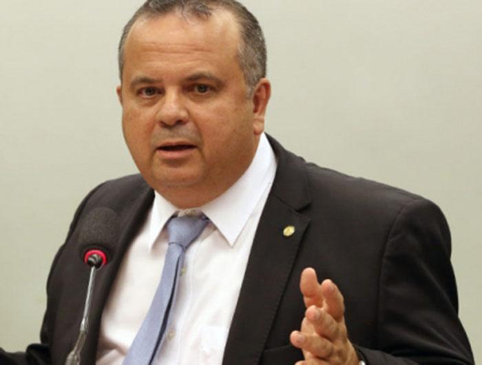 Paulo Guedes põe relator da nova lei trabalhista para tocar reforma da Previdência
