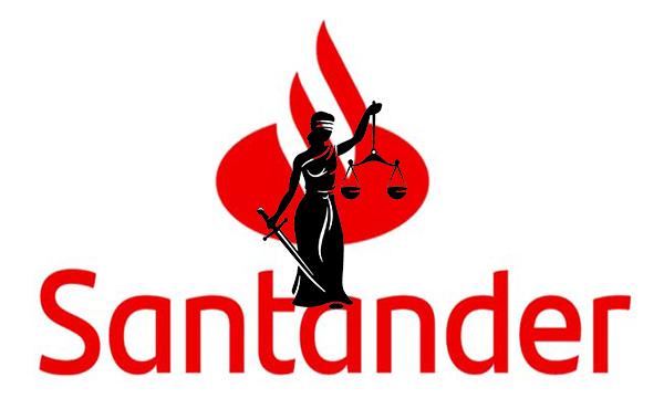 Santander condenado em R$ 50 milhões por demissões na pandemia e por condutas antissindicais