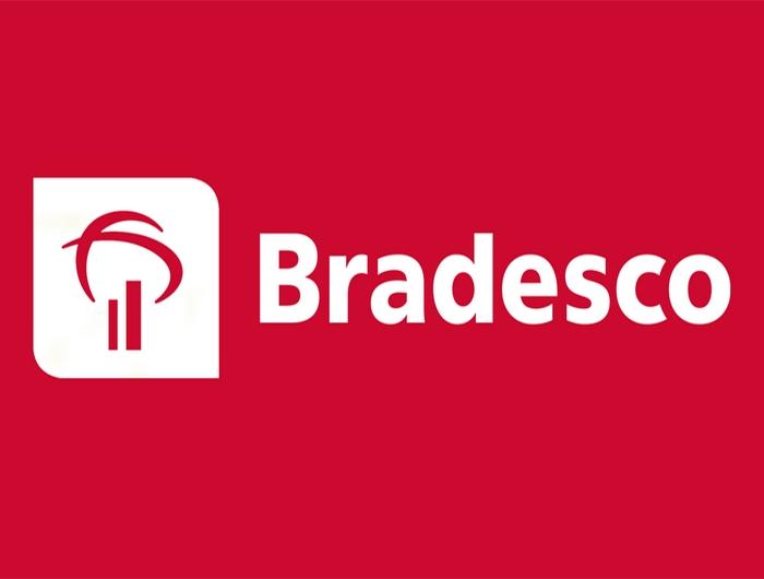 """COE/Contec pede reunião com Bradesco sobre demissões com """"benefícios"""""""