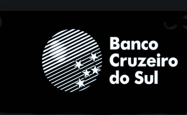 Dez anos após liquidação, Banco Cruzeiro do Sul começa a pagar credores