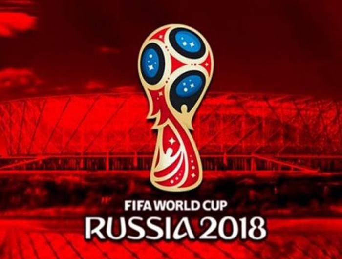 Febraban divulga horário bancário para os jogos do Brasil na Copa do Mundo
