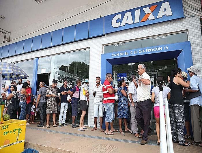 Centrais sindicais lançam campanha pela manutenção do auxílio de R$ 600