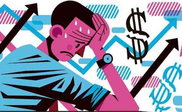 """Bancos terão tratamento especial para clientes """"vulneráveis"""", como idosos e superendividados"""