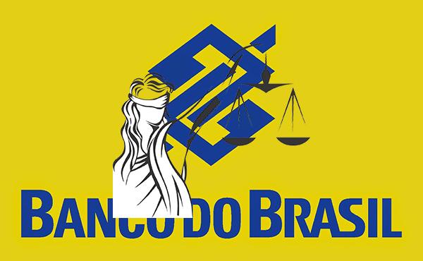 Bancário do BB receberá diferenças por retirada de natureza salarial do auxílio-alimentação