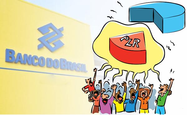 PLR Banco do Brasil 2021 será creditada em 31 de agosto