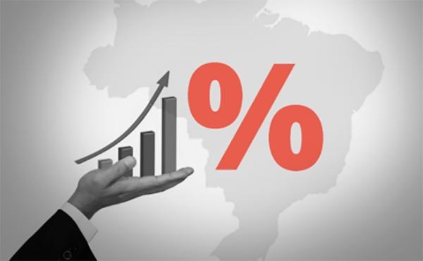 Bancos aumentam taxas do crédito imobiliário e encerram era dos juros 'superbaixos'