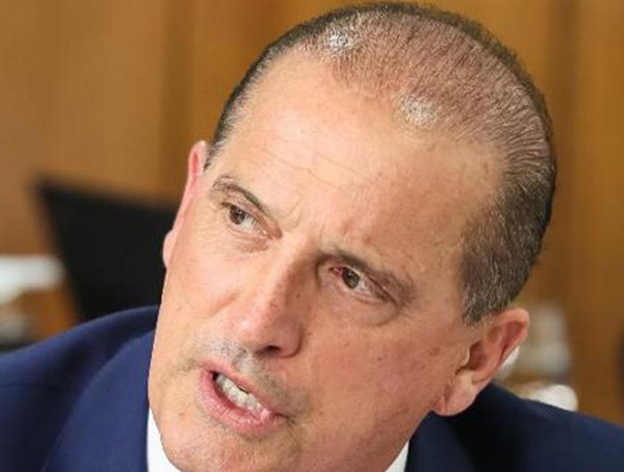 Caixa, BB, lotéricas e Correios farão o pagamento do auxílio de R$ 600