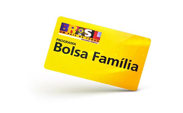 Bolsonaro muda de ideia e avalia acabar com abono para elevar Bolsa Família