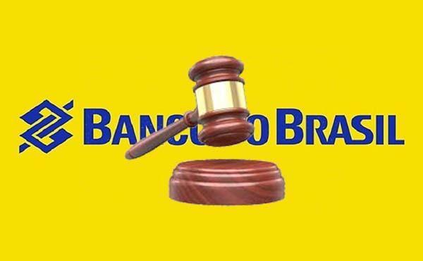 Bancário do BB obtém adicional de periculosidade por trabalhar em prédio com combustível no subsolo