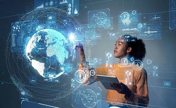 Mulheres avançam na área de tecnologia, mas diferença de salários aumenta