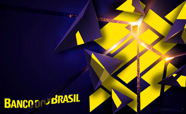 Crise no BB: alertado sobre risco de processo, Bolsonaro mantém Brandão à frente do banco
