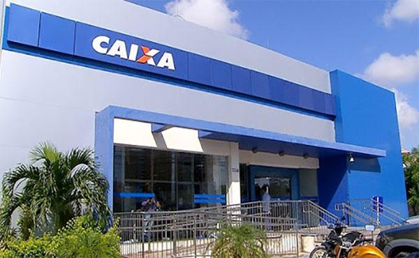 Guedes diz que governo está planejando abertura de capital de braço digital da Caixa
