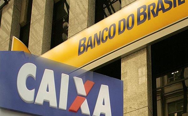 Digitalização e custo levam Banco do Brasil a encerrar parceria com Caixa