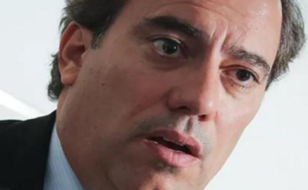 Operação da PF apura fraudes em auxílio e ameaças ao presidente da Caixa