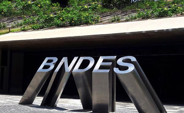 BNDES está deixando de ser um banco de beneficiários para ser um banco de clientes