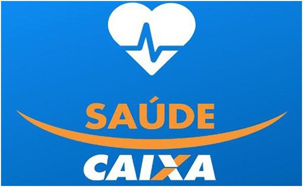 Reunião do GT Saúde Caixa será na próxima sexta-feira (22)