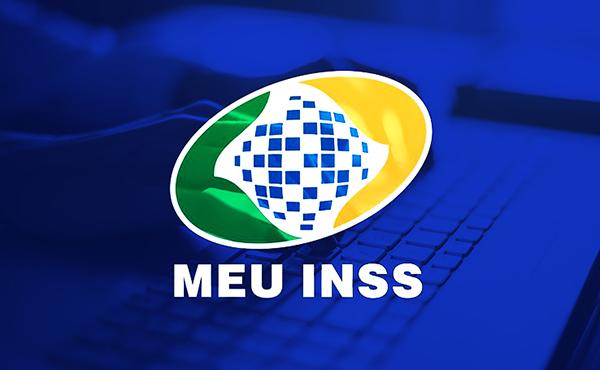 INSS fecha 2020 com quase 1,7 milhão de pedidos de análise de benefícios na fila