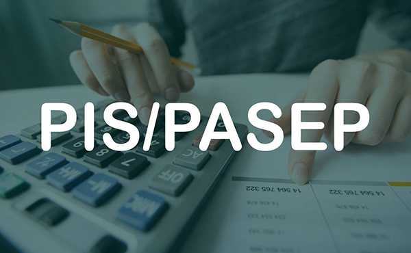 Mais de 10 milhões ainda não sacaram fundo do PIS-Pasep; saiba se você tem direito