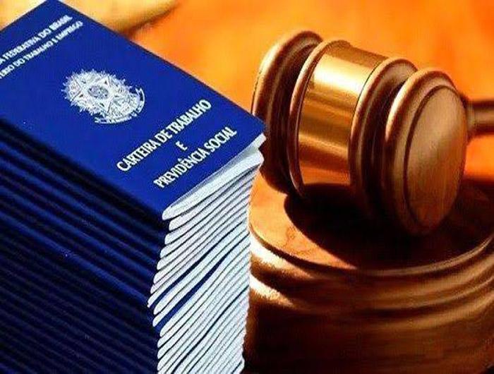 Trabalhador processa banco e acaba condenado em R$ 45,6 mil de sucumbência