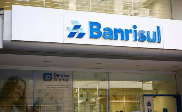 Plano de demissão voluntária do Banrisul tem adesão de 8,83% dos funcionários