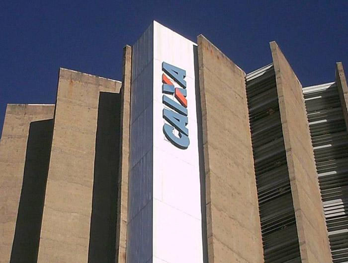 Fenae lamenta morte de bancário e diz que Caixa tem adotado medidas de proteção insuficientes