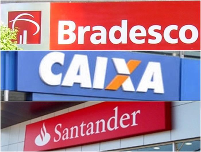 Governo investiga bancos por descontos irregulares em aposentadorias