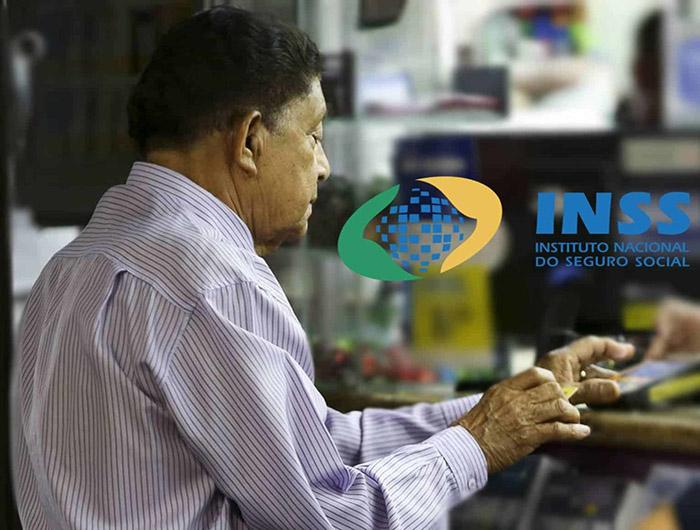 Nova proposta quer aprovar décimo quarto salário emergencial para aposentados do INSS