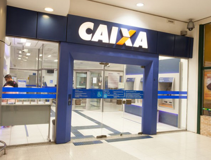 Caixa vai assessorar seus próprios IPOs e limitar número de bancos