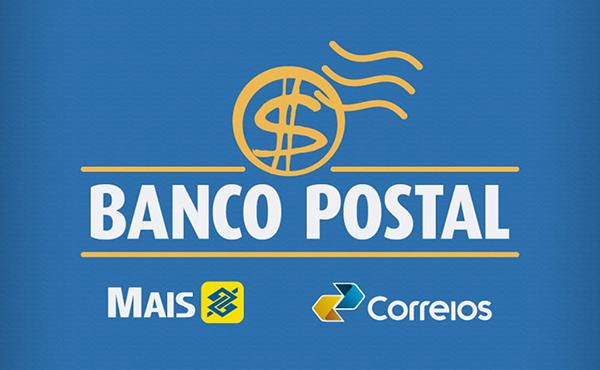 ECT não terá de seguir regras de segurança de instituições financeiras em bancos postais no RS