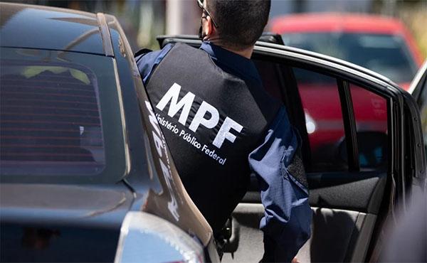 Greenfield: MPF pede que acusados de fraudar Funcef devolvam R$ 600 milhões