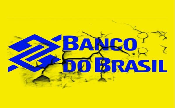 Carta aberta à população sobre o desmonte do Banco do Brasil