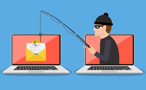 Golpe do falso e-mail de banco aumenta 80% na pandemia, diz federação