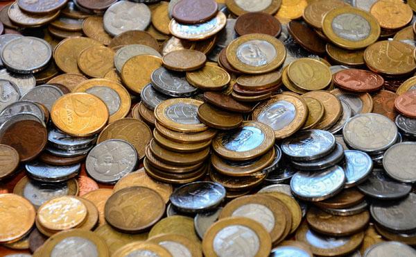 Bancos recebem R$ 1,2 trilhão do Banco Central mas só 4% disso vira empréstimos