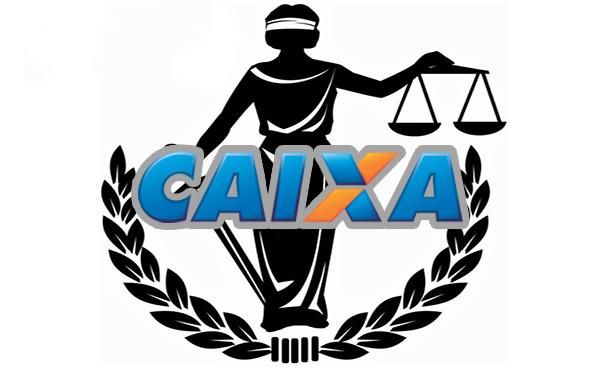 Chamado de ladrão e rebaixado, bancário receberá R$ 150.000 de indenização da Caixa