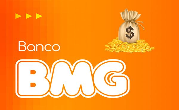 Banco BMG tem lucro de R$ 88 milhões no 1º trimestre