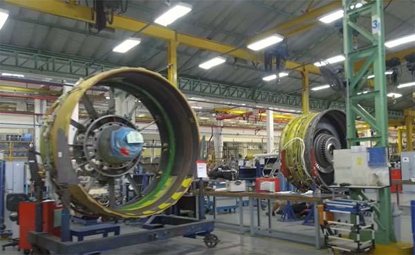 Brasil perdeu quase 30 mil indústrias em 6 anos, aponta IBGE