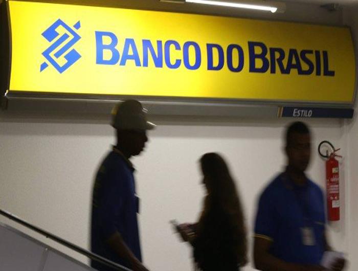 Falhas em sistema deixam clientes do Banco do Brasil em pânico