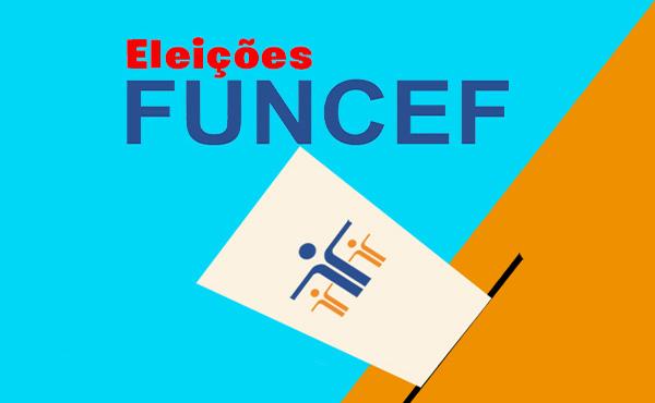 Eleições da Funcef começam nesta quinta-feira (22)