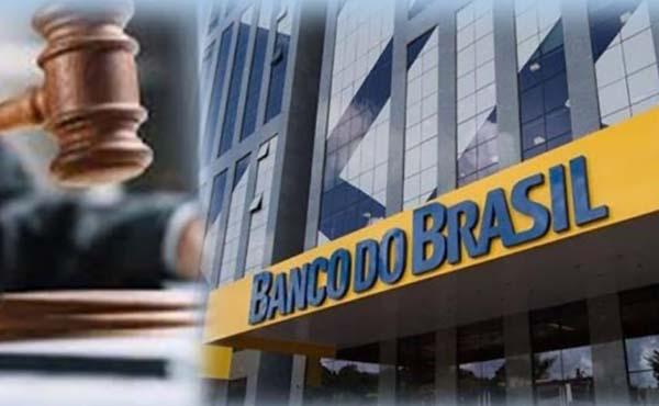 Contec obtém decisão contra transferências dos funcionários do Banco do Brasil