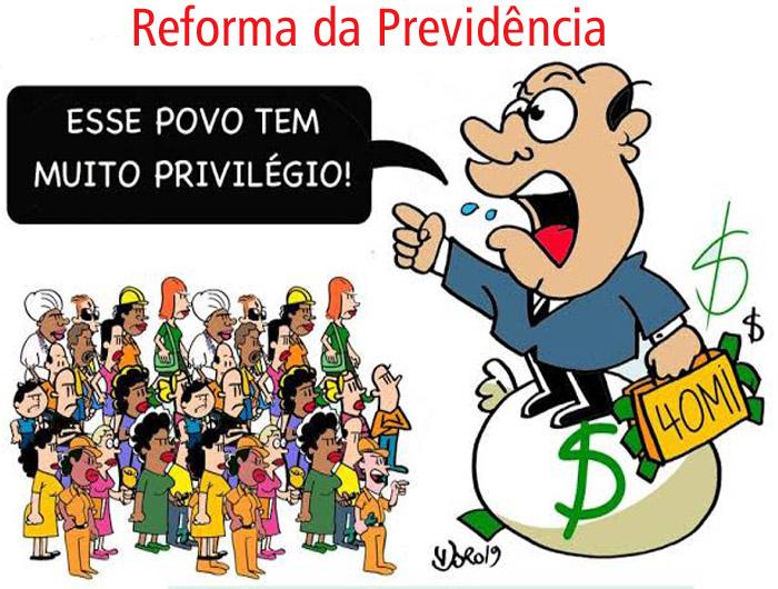 Governo Bolsonaro promete R$ 1,2 bi a parlamentares para destravar votações no Congresso