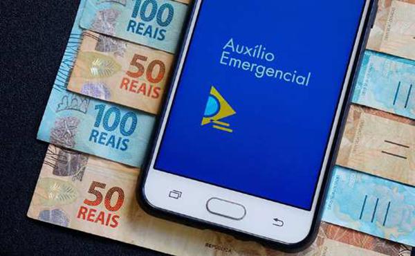 TCU estima que pagamentos irregulares do auxílio emergencial somaram R$ 54,6 bilhões em 2020