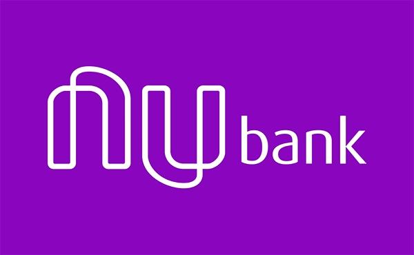 Nubank já vale mais que Banco do Brasil e se torna o 4º banco mais valioso da América Latina