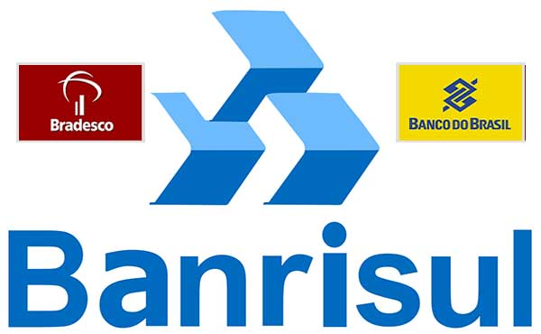 Governo faz parceria com bancos para oferecer serviços por meio de canais digitais