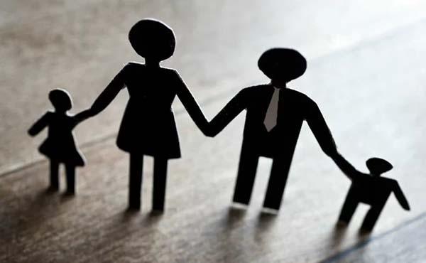 Grupo Boticário estende licença parental de 120 dias aos funcionários
