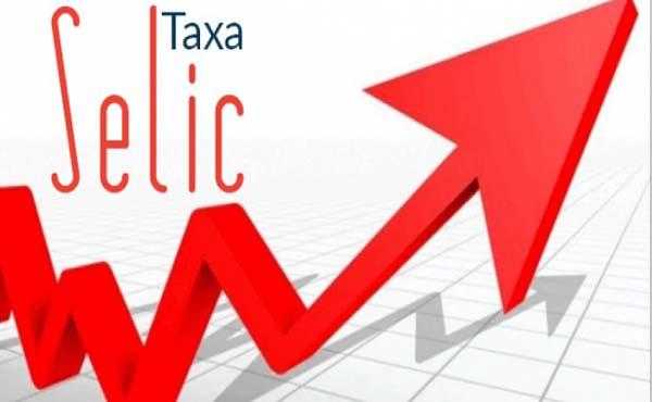 Após aumento, taxa Selic deve continuar a subir em junho