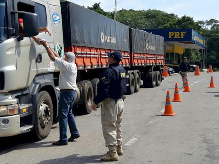 Mesmo sob o risco de infecção, 11 milhões de brasileiros ainda trabalham