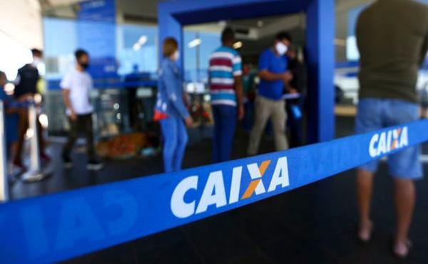 Por que o banco digital de Paulo Guedes pode derrapar antes do IPO